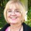 Elaine Maikovska, Author, Playwright, Attorney, Mother, Sonoma County